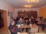 2013/14 Jahreshauptversammlung